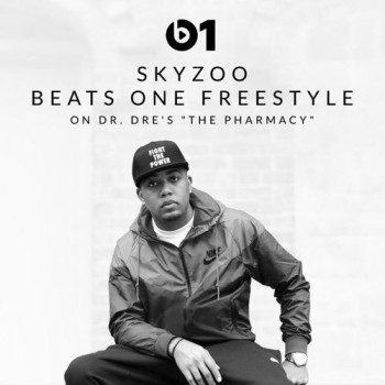 skyzoo-beats-1-radio-freestyle