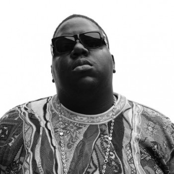 the-notorious-big-big-poppa-vandelux-remix