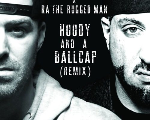classified-rugged-ballcap