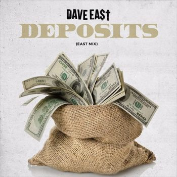 dave-east-deposits