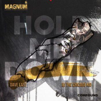 holdmedown-450x450