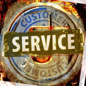 jurassic-5-customer-service