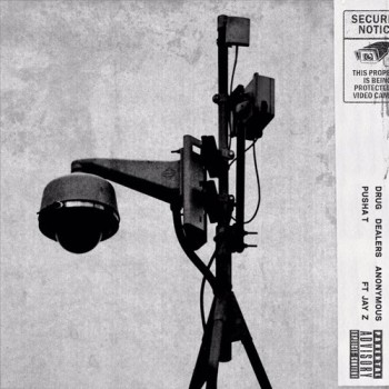 pusha-t-jay-z-drug-dealers-anonymous