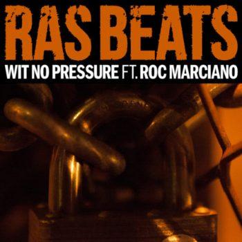 ras-beats-no-pressure-450x450
