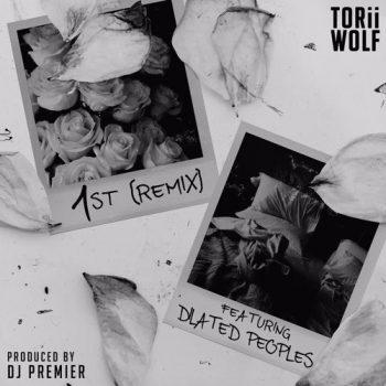 tori-wolf-1st-remix