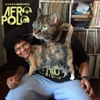 afro-polo-stream
