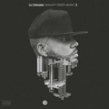 drama-qsm2-450x450