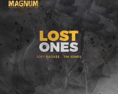 joey-badass-jim-jones-lost-ones