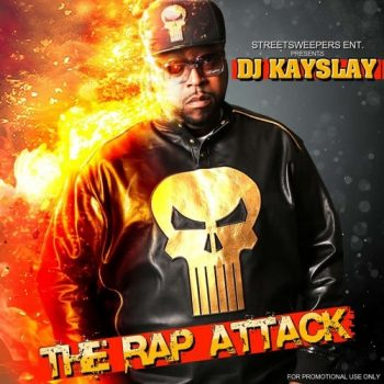kay-slay-rap-attack