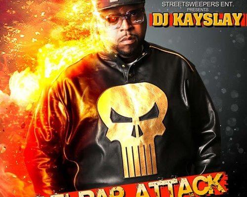 kay-slay-rap-attack