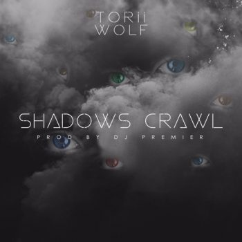 torii-wolf-shadows-crawl