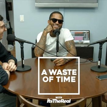 dave-east-itsthereal