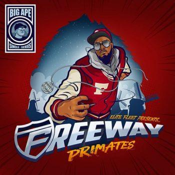 freeway-primates-cover