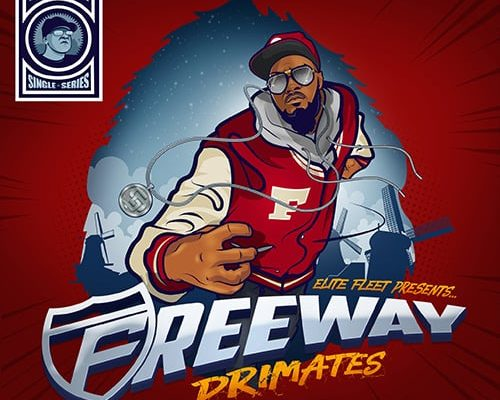 freeway-primates-cover