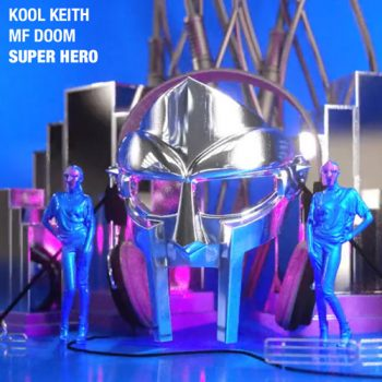 kool-keith-super-hero-doom