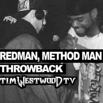 method-man-redman-tim-westwood-1995