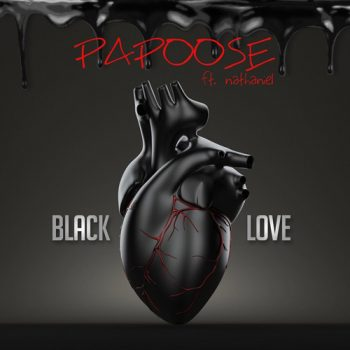 papoose-black-love