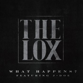the-lox-what-happens