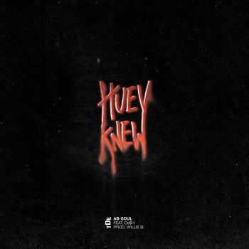 absoul-huey-knew
