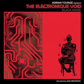 adrian-younge-electronique-void