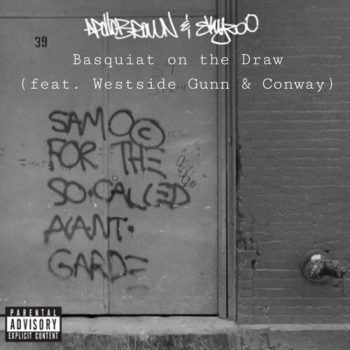 apollo-brown-skyzoo-basquiat