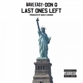 dave-east-last-ones