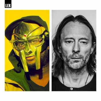 doom-thom-yorke-gazzillion-ear