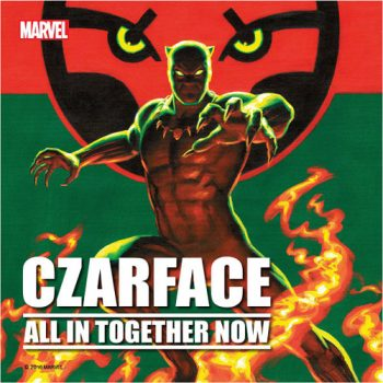 marvel-black-panther-czarface