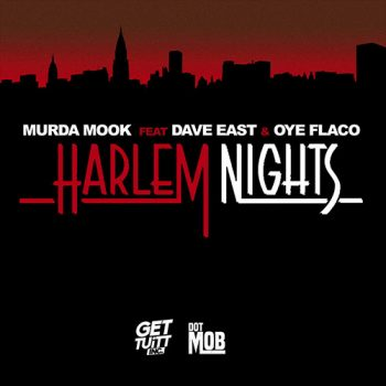 mook-harlem-nights