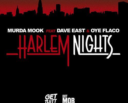 mook-harlem-nights