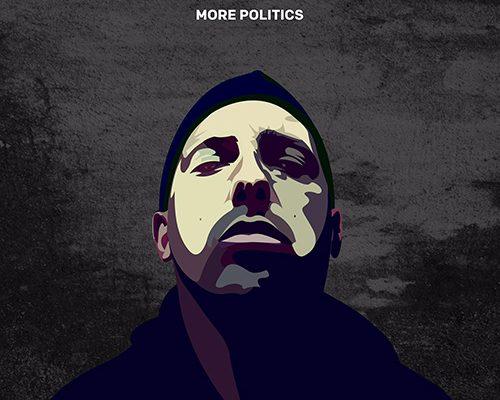 term-more-politics-cover