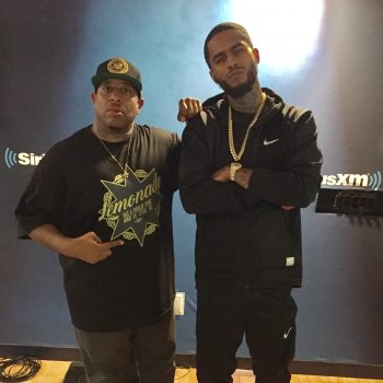 lfhq-pic-dj-premier-and-dave-east