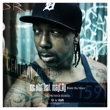 mc-eiht-f-maylay-runn-the-blocc