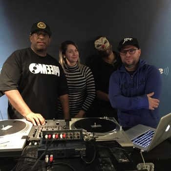 rioc-pic-october-9-2016-el-gant-kreepy-clown-carla-keys-dj-premier