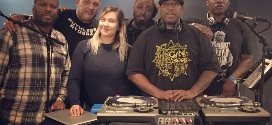 rioc-pic-with-dj-premier-carla-keyz-bishop-lamont-dave-ny-mr-mecc