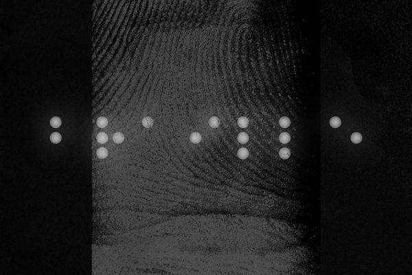 ab-soul-braille-bas