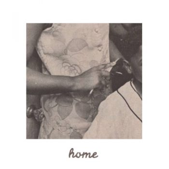 common-home
