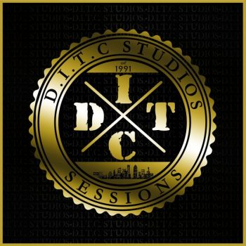 ditc-sessions