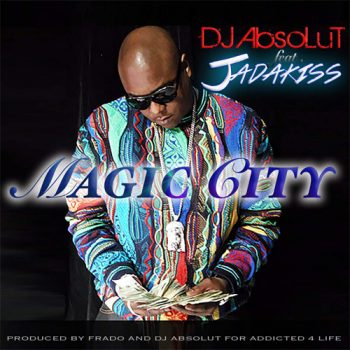 dj-absolut-magic-city-jadakiss