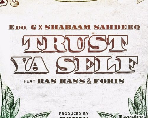 ego-g-trust-ya-self