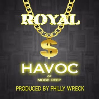 havoc-royal-450x448