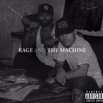 joe-budden-rage-machine-freestyle