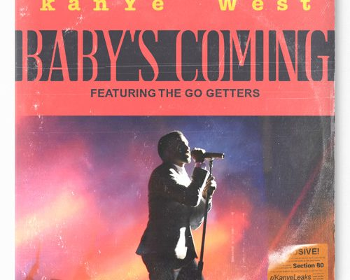 kanye-west-go-getters-babys-coming