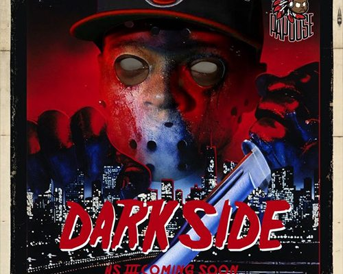 papoose-darkside