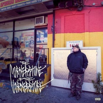 vinnie-paz-cornerstone-of-corner-store