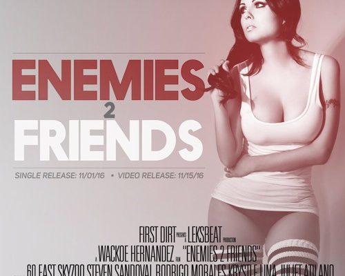 60-east-enemies-2-friends
