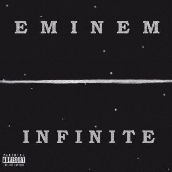 eminem-infinite-cover-rhythm22-picture-archives