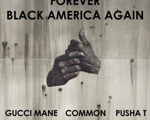 common-black-america-again-remix