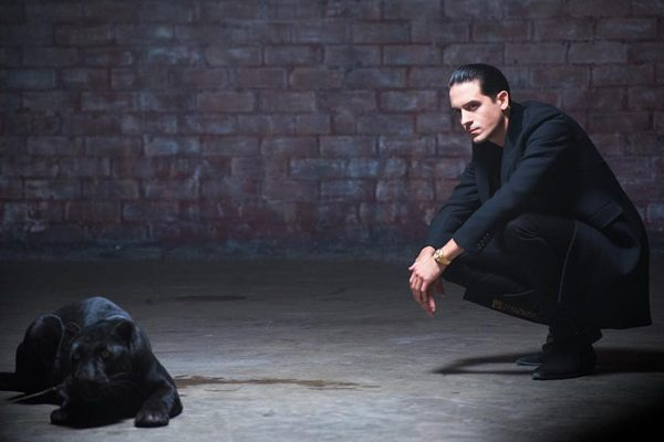 g-eazy-panther