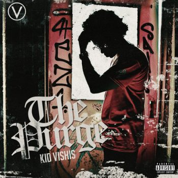 kid-vishis-the-purge